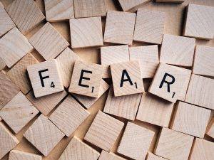7 Tips To Overcome Your Fears