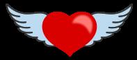 Practical Heart Skills