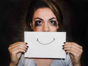 How To Deal With Sadness In The World And Still Feel Joyful